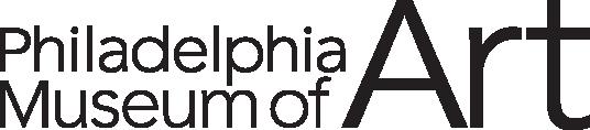 Philadelphia Museum of Art Archives